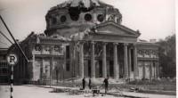 4 aprilie 1944, ziua cea mai NEAGRĂ din istoria Capitalei: AMERICANII AU OMORÂT 2.942 de bucureșteni. REVOLTĂTOR: românii […]