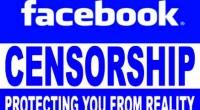 """""""Restricționarea de către guvern a libertății de exprimare din motive ce țin de «hate speech» («discurs al urii») […]"""