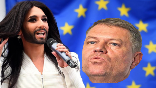 Liderul CpF, Mihai Gheorghiu: Iohannis, principalul oponent al referendumului pentru familie. Domnul președinte nu discută cu noi. Discută numai […]