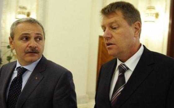 Dragnea: cadouri peste cadouri pentru batjocoritorii nației române Ultimele săptămâni au fost deosebit de grele pentru liderul PSD, […]