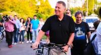 Iohannis si atentatul de la Arcul de Triumf […]