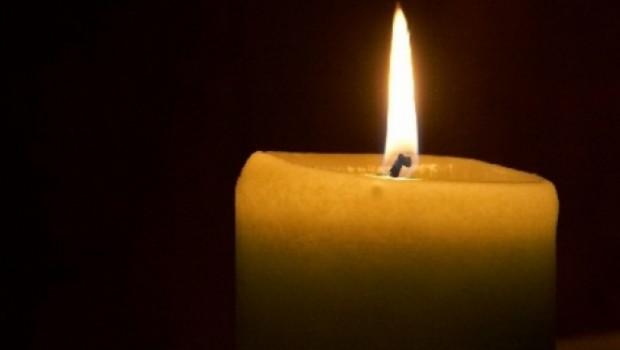A mai murit un mare român, un mare patriot, un mare istoric – Dinu C. Giurescu. Dumnezeu să-l odihnească! […]