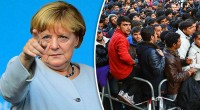 Nou record de imigranți în Germania. Iată câți români au ales țara condusă de Angela Merkel Concluzia presei germane […]