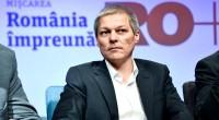 """""""Băieții deștepți"""" ai Guvernului Cioloș România Curată a făcut în 2016 un scurt […]"""
