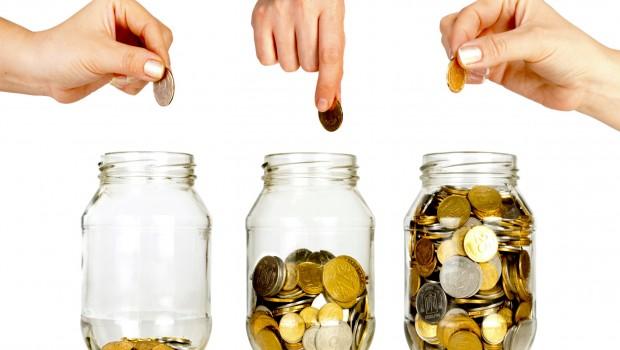 Pensii private şi iluzii Beneficiind de o […]