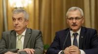 Scrisoare deschisă către Președintele Senatului (domnul Călin Popescu-Tăriceanu) și către Președintele Camerei Deputaților (domnul Liviu Dragnea) Îmi exprim deopotrivă […]