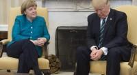 IPOTEZA DEUTSCHE WELLE: PROTOCOALELE SRI, INITIATE DE CIA SI DEPARTAMENTUL DE STAT Siteul german Deutsche Welle lansează o […]