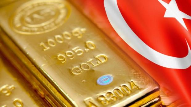 România care are peste jumătate din aur în afara ţării, în cea mai mare parte la Londra? DupăVenezuela,Germania,Austria,Olanda,şi, recent,Ungaria, […]