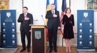 """Relația reală dintre Iohannis și S.R.I. e cu totul alta decât gogorițele debitate la """"Antena 3"""", despre un George […]"""