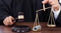 În ultimii 30 de ani lacunele legislative şi lipsa organismelor de control a activităţii asociaţiilor de proprietari, le-au […]