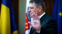 Ultima declaraţie de presă a preşedintelui Klaus Iohannis n-a făcut altceva decît să confirme faptul că, împotriva echidistanţei impuse […]
