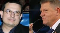 SLUGĂRNICIE FAŢĂ DE IOHANNIS Asztalos Csaba îşi jigneşte grav colegii din CNCD, instituţia pe care o conduce Sesizat de […]