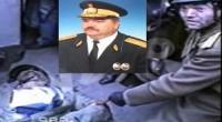 În atenţia Parchetului General, dosarul revoluţiei KGB / GRU şi războiul psihologic – De la Dimitri Fonareff la agentura […]
