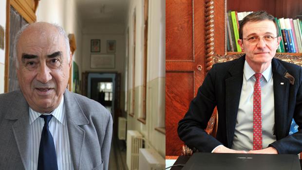 Stimate domnule profesor IOAN AUREL POP, președinte al Academiei Române, Îmi fac datoria […]