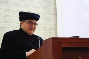 Cetățeanul german Emil Hurezeanu, ambasadorul României în… Germania!