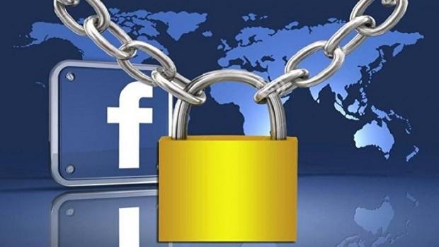 Facebook vă vinde datele cu caracter personal terților, mai ales în scop de reclamă comercială, dar și în scopuri […]