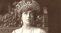 Maria, Unica Regină a României Unite  Cred că este nimerit să folosesc aici un […]