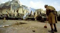 """Comentariu la articolul """"Dezvăluiri șocante despre păpușarii evenimentelor din decembrie 1989: De la Dimitri Fonareff la agentura sovietică din […]"""