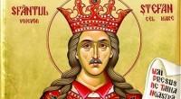 Țara Moldovei și unitatea românească De multe ori, în țara aceasta a noastră, prejudecățile, clișeele și remarcile pripite țin […]