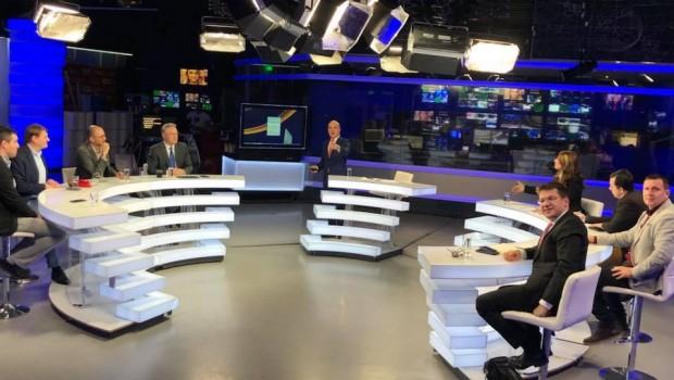 M-am uitat la ceea ce au povestit la România tv victimele procurorului DNA Negulescu. Am avut exact aceeași senzație […]