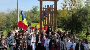 troita-monument-eroi-romani-cotul-donului-1942-manastirea-comana-24-octombrie-2015-3