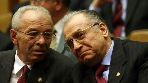 """Afacerea Murzuk, cel mai mare """"tun"""" uitat din istoria României: Cum a vândut Guvernul Văcăroiu, cu 85 de milioane […]"""