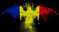 EGALITATEA ÎN DREPTURI. Soluţia constituţională prin care am putea începe procesul de curăţare a statului român de impostori şi […]