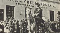 """Atenţie, români! Duşmanii Centenarului Marii Uniri nu dorm!      Barbaria horthystă în Transilvania (1940-1944) """"Ca […]"""
