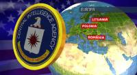 România trebuie să plătească unui cetăţean torturat ilegal pe teritoriul său 100.000 de euro. E o decizie definitivă a […]