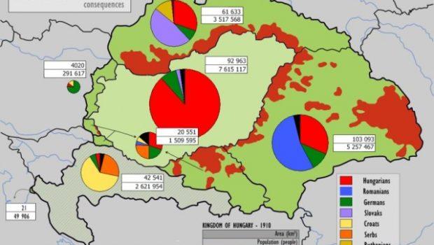 """Atenţie, români! Duşmanii Centenarului Marii Uniri nu dorm!       TRANSILVANIA ÎN """"COLIMATOR""""! (IX)  […]"""