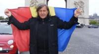 """Când vine vorba despre demonizarea României și a românilor, avem de discutat pe două planuri: gafele """"omenești"""" și defăimarea […]"""