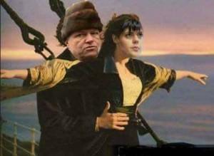 klaus-titanic
