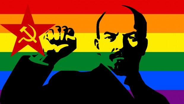 """De la marxism-leninism la neomarxism, marxismul cultural și corectitudinea politică de astăzi Sub lozinca: """"Proletari din toate țările, uniți-vă!"""" […]"""