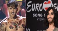 """Postul Pro TV este acuzatde propaganda homosexualității șică a favorizat câștigarea concursului """"Românii au talent"""" de către un bisexual […]"""