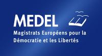 Rezoluție privind protejarea independenței sistemului judiciar din România împotriva ingerințelor secrete și contrare legii ale serviciilor de informații Magistrats […]
