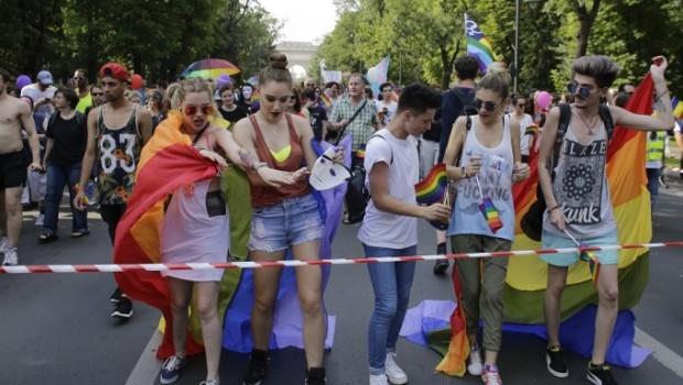 AIESEC Propaganda LGBT și Narativa Pentru Iunie 2018  Ce esteAIESEC? Un ONG studențesc cu prezență în peste 125 […]
