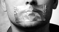Unul din cele mai importante drepturi pentru funcționarea unei societăți libere și democratice este libertatea de exprimare. În România […]