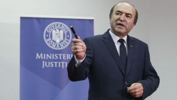 Fostul ministru al Educației Naționale, Daniel Funeriu, postează pe Internet un text de o mare valoare publicistică și civică. […]