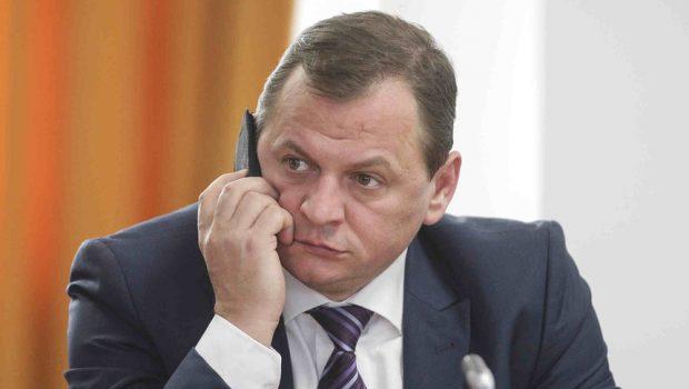 """Iohannis și pesediștii au căzut la pace în litigiul """"care e mai filosemit""""! Şef la spionajul românesc, un alt […]"""