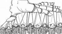 """Aproape trei decenii, propaganda a forțat pe toate canalele ideea """"românului-infractor"""", aducând grave prejudicii de imagine și de auto-percepție românilor. […]"""