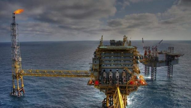Image result for Noua Lege Offshore