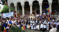 Forumul Civic al Românilor din Covasna, Harghita şi Mureş împreună cu Asociația Calea Neamului vă cheamă duminică, 29 iulie, […]