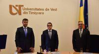 Analiza discursului șefului SRI, Eduard Hellvig, de la Universitatea de Vest din Timișoara. Patria a priori, dar patria cui? […]