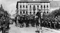 """Atenţie, români! Duşmanii Centenarului Marii Uniri nu dorm!        TRANSILVANIA ÎN """"COLIMATOR""""! (XI) […]"""