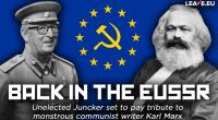 Prăbuşirea Uniunii Sovietice n-a fost – aşa cum se crede – un eveniment brusc, petrecut peste noapte. Chiar dacă noi, […]