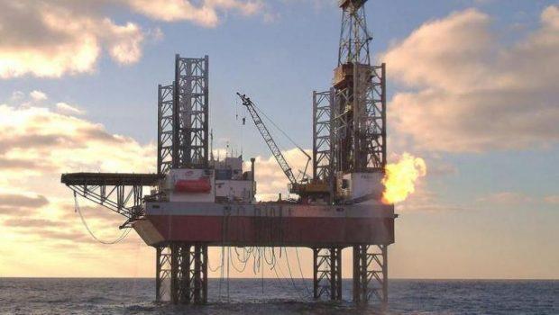 Legea offshore pentru exploatarea gazelor naturale din Marea Neagră a fost adoptată de plenul Camerei Deputaţilor într-o variantă modificată […]