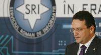 Domnul Teodor Meleșcanu, Ministrul de Externe al României, ne anunță (să ne bucurăm că s-a trezit, totuși!!!), cu surle și […]