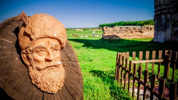 """""""De la 1600 nici un român n-a mai putut gândi Unirea fără uriaşa lui personalitate, fără paloşul […]"""