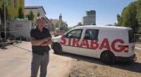 Cosmin Necula, primarul Bacăului, a anunțat că va depune plângere penală împotriva Strabag, care a realizat între 2008 și […]