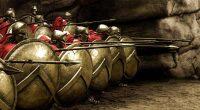 Eu cred că exemplul de eroism sublim îl oferă cei care mor pe cîmpul de luptă atunci cînd […]